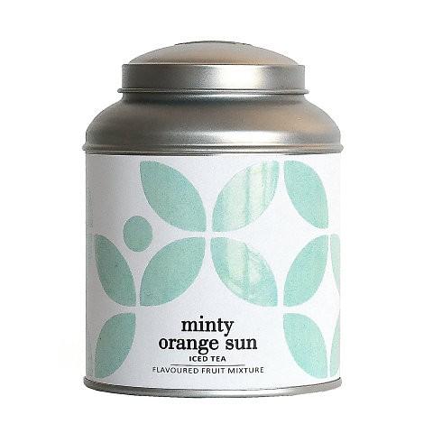 Tafelgut Tee 'Minty Orange Sun Iced Tea'