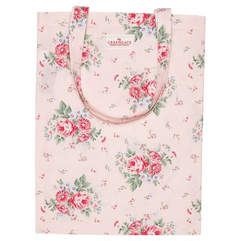 GreenGate Tasche Marley pale pink