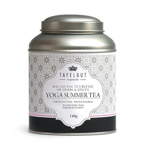 Tafelgut Tee 'Yoga Summer Tea'