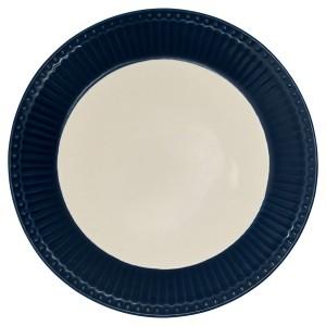GreenGate Teller Alice dark blue