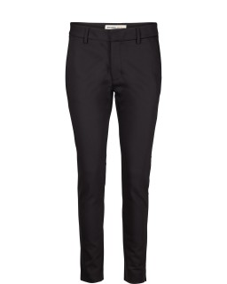 MOS MOSH Hose - Abbey Night Pant black