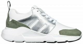 BINKS Sneaker Calone - Khaki Combi