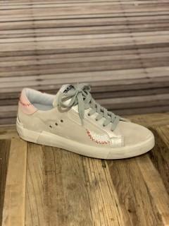 Méliné Sneaker Evo Calla