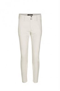 MOS MOSH Hose - BLAKE NIGHT PANT soft kit