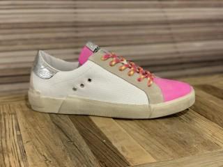 Méliné Sneaker Soave