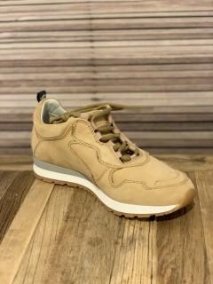 BINKS Sneaker Zigi 31 caramello