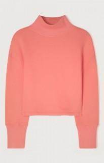 American Vintage Sweatshirt Ikatown tenderness