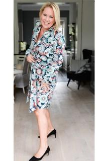 0039 Italy Kleid Gracia