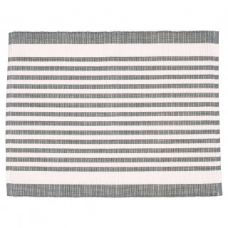 GreenGate Platzset Alice stripe grey