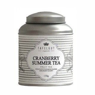 Tafelgut Tee 'Cranberry Summer Tea'