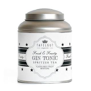 Tafelgut Tee 'Gin Tonic Spritzer Tea'