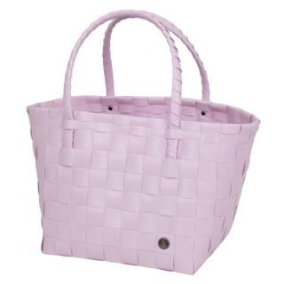 Handed By Shopper Paris - Powder Pink - das Original von Handed By