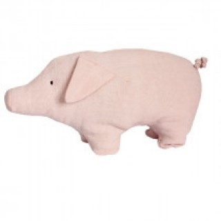 Maileg Stoffschwein, Little Pig
