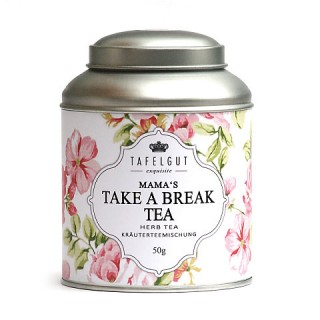 Tafelgut Tee 'Mama's Take a Break Tea'
