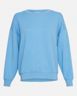 MOSS Copenhagen Ima Sweater