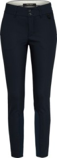 MOS MOSH Hose - BLAKE NIGHT PANT navy