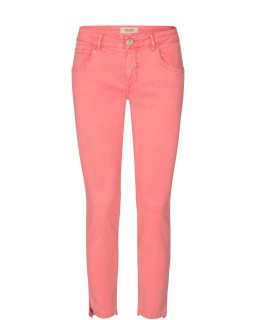 MOS MOSH Hose Sumner Air Step - sugar coral