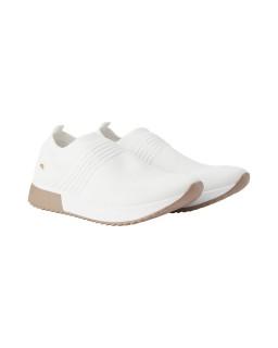 MOS MOSH Sneaker Rome - white