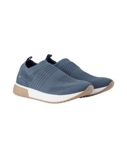 MOS MOSH Sneaker Rome - dark blue