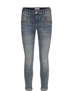 MOS MOSH Hose Naomi Ida Shade Jeans