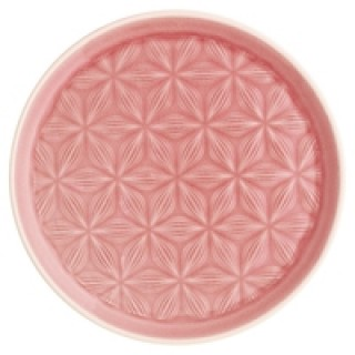 GreenGate Teller Kallia pale pink