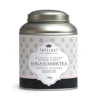 Tafelgut Tee 'Yoga Summer Tea'